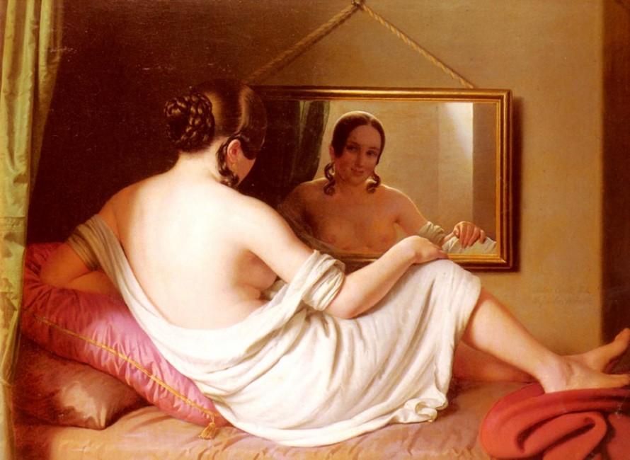 смотреть голых женщин и девушек фото бесплатно